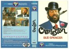 Nur Cover, CHARLESTON, Bud Spencer