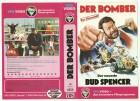 Nur Cover, DER BOMBER, Bud Spencer
