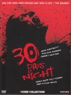 30 Days of Night - Digipack - Erstausgabe im Schuber