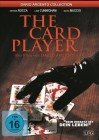 The Card Player [Dario Argento Collection] (uncut) NEU+OVP