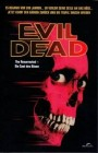 Evil Dead - The Resurrected - Ofdb gr. Hartbox Cover B NEU