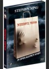 NEEDFUL THINGS - IN EINER KLEINER STADT Mediabook