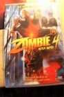 Zombi 4 - After Death, ungeschnitten!!!