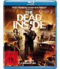 Dead Inside - Das Böse vergisst nie BR - NEU