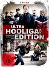 Ultra Hooligan Edition - NEU - OVP