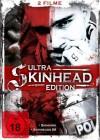 Ultra Skinhead Edition - NEU - OVP