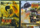 Mission War Flame