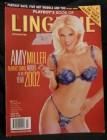 Playboy Book: ...of LINGERIE US Ausgabe Aug.2002
