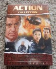 DVD -- Action Collection = über 800 Minuten **