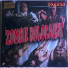 Zombie Holocaust Zombies unter Kannibalen - Dragon Laserdisc