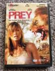 DVD -- Prey - Drama **