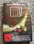 DVD -- Evil to Kako 2 - Zombifilm  **