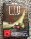 DVD -- Evil to Kako 2 - Zombifilm - neuwertig **
