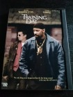 Training Day DVD UNCUT Denzel Washington
