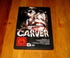 DVD CARVER - FSK 18