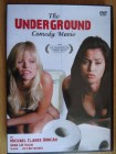 The Underground Comedy Movie - uncut