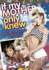 CABALLERO Classic: If My Mother Only Knew (Amber Lynn)