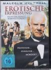 Erotische Erpressung *DVD*NEU*OVP* Malcolm McDowell