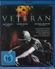 The Veteran *BLURAY*NEU*OVP* Michael Ironside - Bobby Hosea