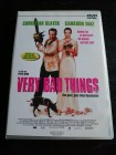 Very Bad Things DVD UNCUT Cameron Diaz