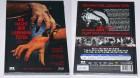 Die Nacht der lebenden Toten Blu-ray- XT Video - 4-Disc Lim.