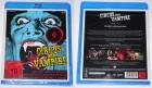 Circus der Vampire Blu-ray von Koch Media - Neu - OVP - in F