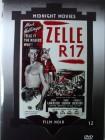 Zelle R 17 - Revolte im Gefängnis - Burt Lancaster - Uncut