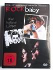 Rock Baby - Eine tödliche Liebe - 10 Morde ohne Sinn & Reue