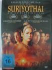 Suriyothai - Francis Ford Coppola - Thailand im Krieg