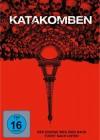 Katakomben - NEU - OVP