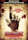 Erotibot - Special Extension Version (deutsch/uncut) NEU+OVP