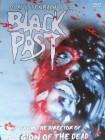 Black Past / Olaf Ittenbach DVD