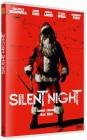 Silent Night - Remake (deutsch/uncut) NEU+OVP