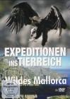 Expeditionen ins Tierreich: Wildes Mallorca *DVD*NEU*OVP*
