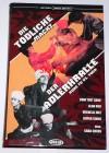 Die tödliche Macht der Adlerkralle DVD - große Box - Limitie
