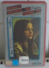 Christiane F. (David Bowie) Bavaria/Euro Video Großbox uncut