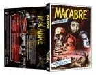 Macabre [Drive-In Classics] (deutsch/uncut) NEU+OVP