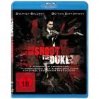 Shoot the Duke [Blu-ray] OVP