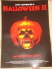 Halloween 2 DIN A3 Poster