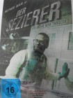 Der Sezierer - Method Man und Tattoo in Pathologie