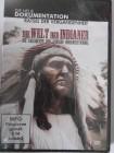 Die Welt der Indianer - Sioux Sitting Bull & Co - Amerika