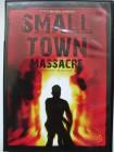 Small Town Massacre - Teenager töten Erwachsene