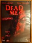 Dead Meat - uncut