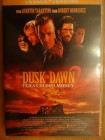 From Dusk till Dawn 2 - uncut