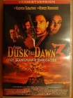 From Dusk till Dawn 3 - uncut