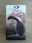 Close2you - Duetto nero (Vibrator)