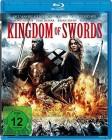 Kingdom of Swords  BR (491526,NEU,Kommi)