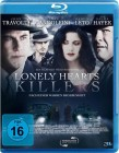 Lonely Hearts Killers BR (993526,NEU,Kommi)