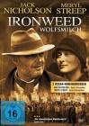 Ironweed - Wolfsmilch  (992526,NEU,Kommi, Jack Nicholson
