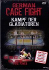 German Cage Fight -Kampf der Gladiatoren Originalverschweißt